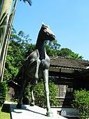 桃園神社:100_20100704桃園神社.jpg
