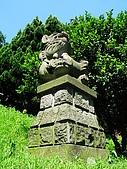 桃園神社:101_20100704桃園神社.jpg
