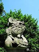 桃園神社:102_20100704桃園神社.jpg