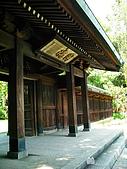 桃園神社:104_20100704桃園神社.jpg