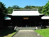 桃園神社:108_20100704桃園神社.jpg