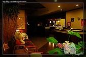 裡日本北陸五日遊:Day1:礪波溫泉飯店