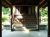 桃園神社:148_20100704桃園神社.jpg