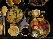 友竹居茶館:東北酸白菜豬肉火鍋