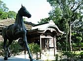 桃園神社:155_20100704桃園神社.jpg