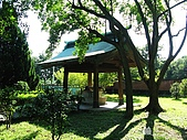 桃園神社:156_20100704桃園神社.jpg