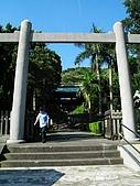 桃園神社:157_20100704桃園神社.jpg