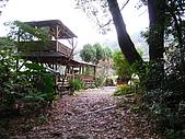 馬崙山 - 2009/12/27:IMG_3353.JPG