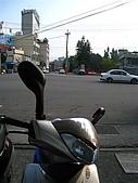 馬崙山 - 2009/12/27:IMG_3342.JPG