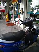馬崙山 - 2009/12/27:IMG_3343.JPG