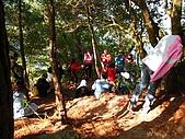 馬崙山 - 2009/12/27:IMG_3362.JPG