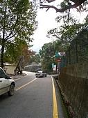 馬崙山 - 2009/12/27:IMG_3347.JPG