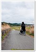 20090322奈良:飛鳥之高松塚古墳:DSC_1192_resize.jpg