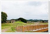 20090322奈良:飛鳥之高松塚古墳:DSC_1193_resize.jpg