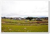 20090322奈良:飛鳥之高松塚古墳:DSC_1197_resize.jpg