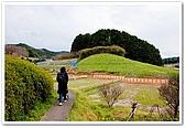 20090322奈良:飛鳥之高松塚古墳:DSC_1198_resize.jpg