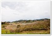 20090322奈良:飛鳥之高松塚古墳:DSC_1202_resize.jpg