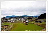 20090322奈良:飛鳥之高松塚古墳:DSC_1206_resize.jpg