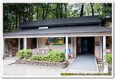 20090322奈良:飛鳥之高松塚古墳:DSC_1208_resize.jpg