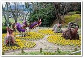 20090322奈良:飛鳥之高松塚古墳:DSC_1209_resize.jpg