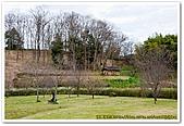 20090322奈良:飛鳥之高松塚古墳:DSC_1212_resize.jpg