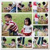 200905第二週playgroup在台大:01.jpg