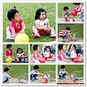 200905第二週playgroup在台大:03.jpg