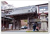 20090322奈良:竹林寺、中千本公園:DSC_1110_resize.jpg