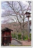 20090322奈良:竹林寺、中千本公園:DSC_1111_resize.jpg