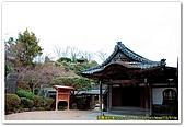 20090322奈良:竹林寺、中千本公園:DSC_1115_resize.jpg