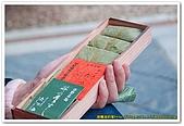 20090322奈良:竹林寺、中千本公園:DSC_1117_resize.jpg