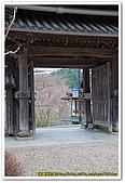 20090322奈良:竹林寺、中千本公園:DSC_1121_resize.jpg