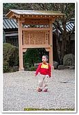 20090322奈良:竹林寺、中千本公園:DSC_1124_resize.jpg
