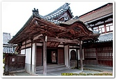 20090322奈良:竹林寺、中千本公園:DSC_1135_resize.jpg