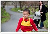 20090322奈良:竹林寺、中千本公園:DSC_1143_resize.jpg