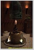 201004台中行3--庵鍋。燒物:DSC_5037_調整大小.jpg