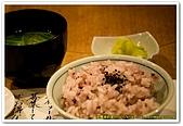 20090323奈良:旬彩:DSC_1860_resize.jpg