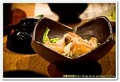 20090323奈良:旬彩:DSC_1861_resize.jpg