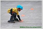 20100522直排輪:DSC_6140_調整大小.jpg
