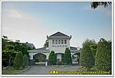 201008新竹湖山汽車旅館:DSC_7100_調整大小.jpg