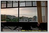201008新竹湖山汽車旅館:DSC_7106_調整大小.jpg