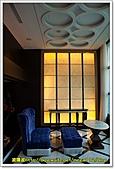 201008新竹湖山汽車旅館:DSC_7117_調整大小.jpg