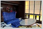 201008新竹湖山汽車旅館:DSC_7118_調整大小.jpg
