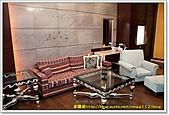 201008新竹湖山汽車旅館:DSC_7129_調整大小.jpg