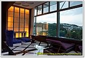 201008新竹湖山汽車旅館:DSC_7146_調整大小.jpg