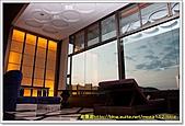 201008新竹湖山汽車旅館:DSC_7184_調整大小.jpg