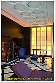 201008新竹湖山汽車旅館:DSC_7185_調整大小.jpg