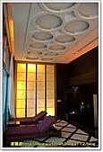 201008新竹湖山汽車旅館:DSC_7188_調整大小.jpg