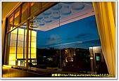 201008新竹湖山汽車旅館:DSC_7200_調整大小.jpg