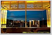 201008新竹湖山汽車旅館:DSC_7203_調整大小.jpg